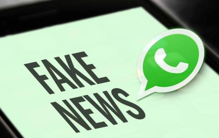 Coronavirus: WhatsApp brings a way to avoid fake n