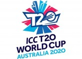Coronavirus: Yes or No for ICC T20 WorldCup 2020