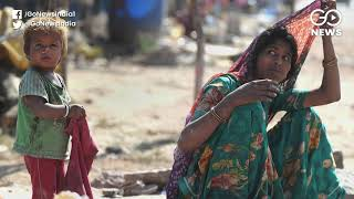 Dalits, Tribals & Muslims Are Hardest Hit By Lockd