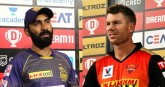 IPL 2020: Kolkata Knight Riders (KKR) vs Sunrisers
