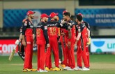 IPL 2020: KXIP vs RCB (Match Review)