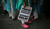 8 Dalit women raped every day in the country, Utta