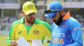 IND vs AUS: Third ODI (Preview)