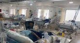 Health system collapses in Delhi, demand for incre