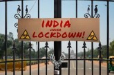 Lockdown extended till 30 June, preparations to op