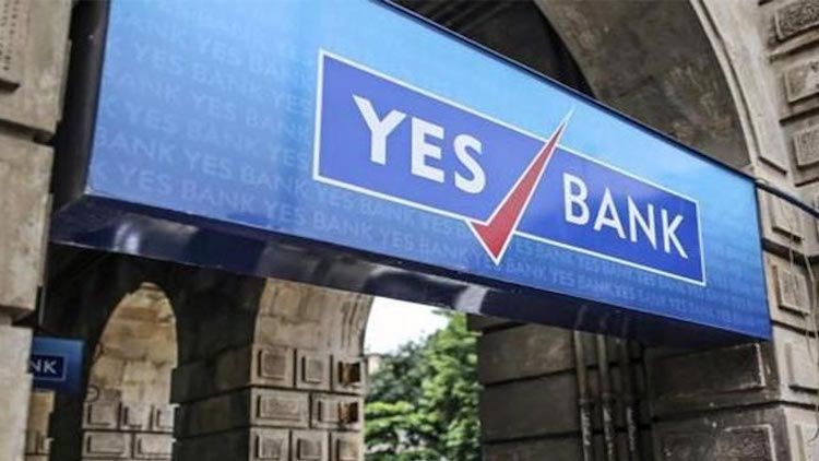 RBI Supersedes Yes Bank Board, Caps Withdrawals At