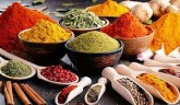 Demand for Indian spices increased in foreign mark