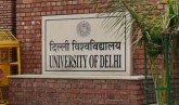 Diploma courses in Delhi canceled, but the examina