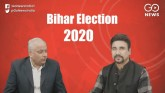 Bihar election results tomorrow, whose end and who