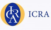 Credit agency Icra lowers India's growth rate as l