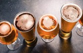 Beer companies hitch Indian customers for 11 years