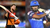 IPL 2020: Hyderabad defeated Delhi by 15 runs (Mat