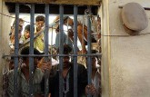 Jails are chock full in many states including Delh