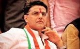 Sachin Pilot group gets relief from High Court on