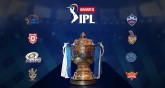 IPL 2020 Update: Add a look at the points table so