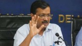 Arvind Kejriwal also said, 'Cases will go up to fi