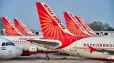 Tata group in readiness to buy government airlines