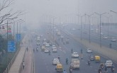 Air pollution in entire NCR including Delhi worsen