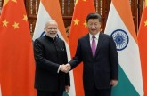 Gujarat Continues To Lure Chinese Companies, Gets