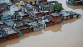 11,400 crore Destroyed due to floods in last three