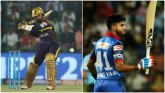 IPL 2020, DC vs KKR: Delhi vs Kolkata (preview)