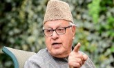 Farooq Abdullah demanded an investigation into the