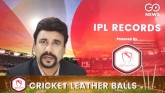 IPL Special: See bowling records