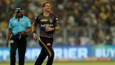 IPL 2020: Kolkata lures Hyderabad to super over, s