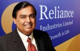 RIL only an Indian company on global list of 100 f